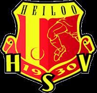 hsvlogo_groot